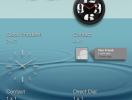 screenshot_2013-02-19-01-59-40