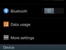 screenshot_2013-02-19-02-02-54