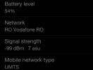 screenshot_2013-02-19-02-03-24