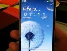 telefon-samsung-galaxy-s4-mini-gt-i91901-2
