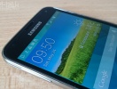Specificatii Galaxy S6