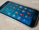 Galaxy S5 SM-G900F primeste actualizare Android 5.0 la Vodafone Romania