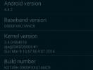Screenshot_2014-06-01-18-48-15