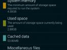 Screenshot_2014-06-01-18-49-34
