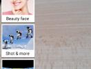 Screenshot_2014-06-01-18-49-56