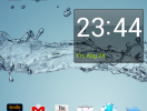 screenshot_2012-08-24-23-44-14