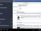 screenshot_2012-08-24-23-50-24