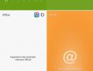 Screenshot_2014-08-04-12-59-23