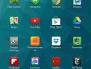 Screenshot_2014-08-04-12-59-54