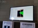 http://www.gadget-talk.ro/2015/04/17/samsung-galaxy-s6-edge-review/