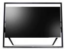 samsung-smart-tv-s9000-ces-2013-uhd