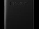 google-nexus-7-imagine-oficiala-3