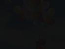 screenshot_2014-01-17-14-41-14