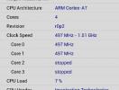 screenshot_2014-01-17-14-44-31