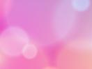 Screenshot_2014-09-24-16-42-18