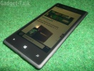 imagine-htc-8x-review-13