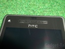 imagine-htc-8x-review-20