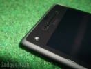 imagine-htc-8x-review-21