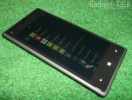 imagine-htc-8x-review