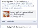 screenshot_2012-10-18-21-45-11