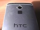 HTC Ace Plus