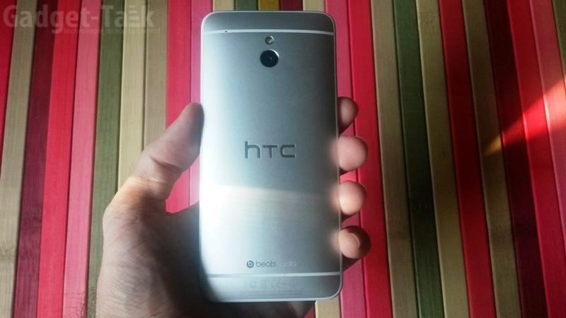 htc-one-mini-20130823_182958-12