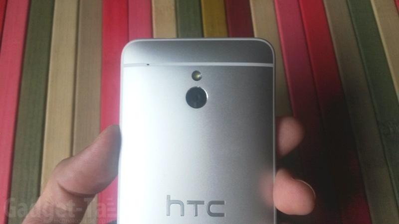 htc-one-mini-20130823_182958-14