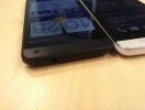 telefon-htc-one-mini-m4
