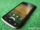 htc-one-s-review-19