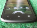 htc-one-s-review-2