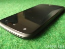 htc-one-s-review-20