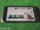 htc-one-s-review-9