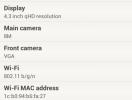 screenshot_2012-09-29-02-43-32
