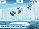 ice-age-village-ios-iphone-ipad-screen-1