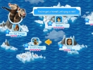 ice-age-village-ios-iphone-ipad-screen-2