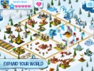 ice-age-village-ios-iphone-ipad-screen-3