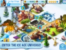 ice-age-village-ios-iphone-ipad-screen