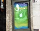 intrarea-la-evenimentul-apple-ipad-mini-poza-2