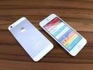 iphone5-concept-alb-2