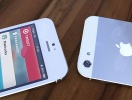 iphone5-concept-alb