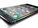 iphone5-5