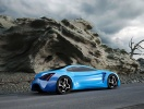 jaguar-xkx-prototip