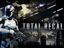 total-recall-captura-ecran