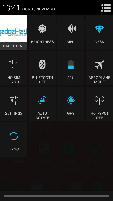 Screenshot_2014-11-10-13-41-08