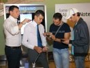 evenimentul-galaxy-note-ii-romania-11