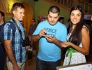 evenimentul-galaxy-note-ii-romania-16