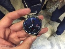lansare-huawei-watch-romania-5