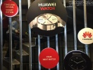 lansare-huawei-watch-romania-7