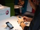 vodafone-romania-lansare-apple-iphone-5-10