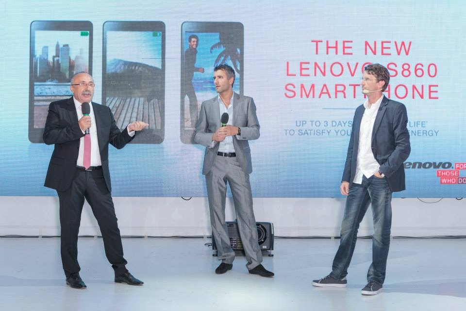 Lansare-Lenovo-restlessenergy (5)